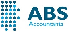 ABS Accountants
